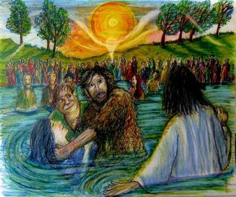jesus-came-to-john-the-baptist-richard-hubal